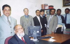 2003-second-office-251-EIDR-2