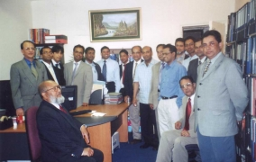 2003-second-office-251-EIDR