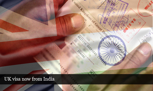 UK-visa-now-from-India