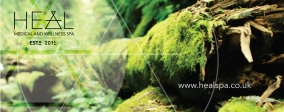 Green-Heal-Backdrop