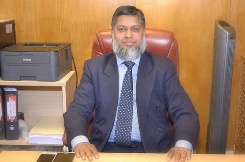 Nashit Rahman